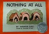 Wanda Gag: Nothing at All, 1941