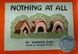 Wanda Gag: Nothing at All,1941