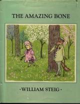 The Amazing Bone,1976
